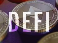 This Ethereum DeFi protocol gained $1 billion in deposits in the 12 hours after its launch