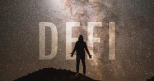 Reflecting on the 2020 DeFi craze: Consider the benefits and risks of DeFi