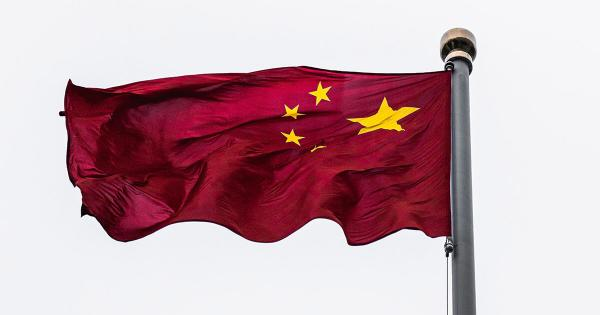 6 Chinese banks are testing the upcoming digital yuan (DCEP)