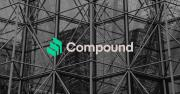 Compound's blockchain is out, but is it really DeFi? Crypto community reacts