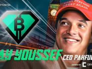 Paxful's Ray Youssef on the Bitcoin hustle and why Africa leads crypto adoption
