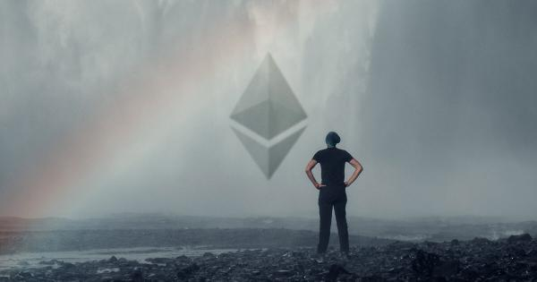 Why this trader says Ethereum may rally harder than Bitcoin in a new bull cycle