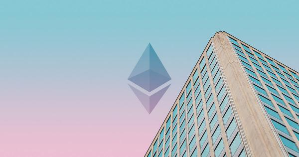 Ethereum options volume hits record high—but why is demand surging?