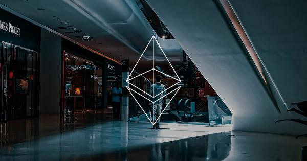 Ethereum will become more scarce: why this ETH upgrade is a game-changer