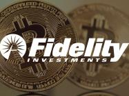 Fidelity CEO Abigail Johnson takes rare interview, expresses excitement about Bitcoin