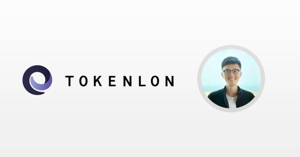 Tokenlon's Head of Growth on the challenges of building a decentralized exchange, crypto predictions for 2021 and more