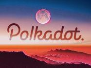 The world of Polkadot (DOT): A 2020 year in review