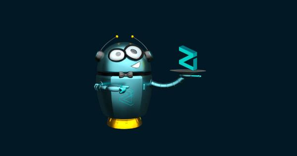 Zilliqa (ZIL) announces CryptoSlate partnership, and there's a prize for you!