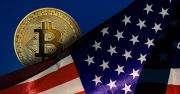 The $1200 U.S. stimulus payment invested in Bitcoin in April is now worth $6,495