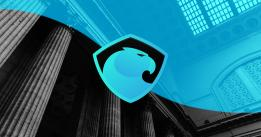 Aragon One CEO resigns after a disagreement over governance decisions