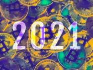 What top 5 crypto analysts and fund managers think will happen to Bitcoin's price in 2021