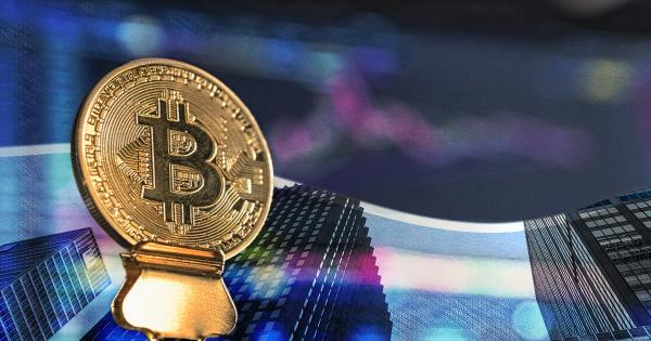 Bitcoin surges a day after Grayscale reopens deposits, and it's not a coincidence