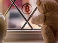 """Analyst on why Bitcoin and crypto may be in the midst of a """"mini bear market"""""""