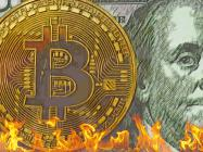 After brief cheers, U.S. banks are back to bashing Bitcoin again