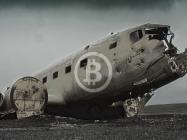 Breaking down the 20% Bitcoin market crash: over $2.8 billion liquidated