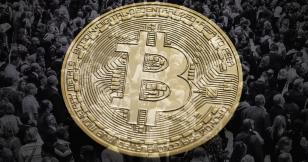 """MicroStrategy CEO claims to have """"thousands"""" of executives interested in Bitcoin"""