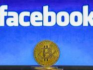 Parabolic Bitcoin market cap sees BTC briefly top Facebook valuation