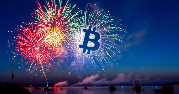 Bitcoin blasts through $32,300: What do analysts think about BTC in Q1 2021?