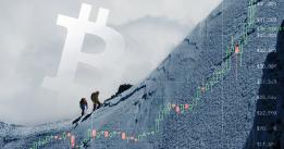 Analysts explain why Bitcoin is primed for a rally back to $40k and higher