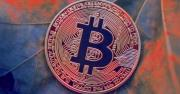 """Why Allianz chief economist says Bitcoin surging will fuel an """"interesting conversation"""""""
