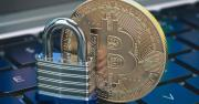 Bitcoin veteran has $220 million in a locked wallet…and he can't access it