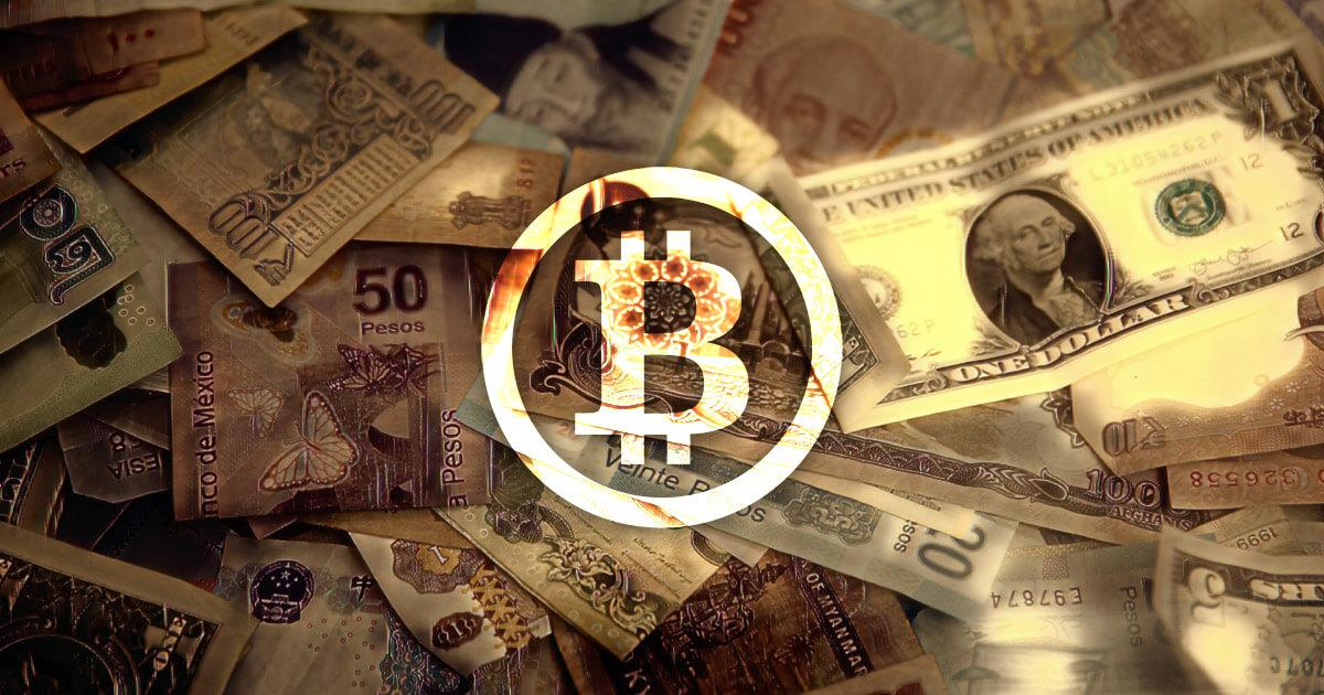 US investors made over $4 billion trading Bitcoin last year