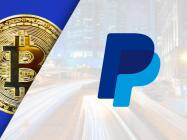PayPal to allow Americans to pay with Bitcoin, Ethereum at over 29 million vendors