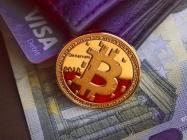 This is how Bitcoin can disrupt the $200 billion card rewards market