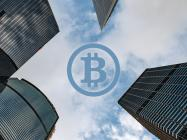 On-chain data: Institutional players likely bought Bitcoin's weekend dip to $30k