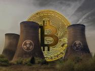 "Thread calling Bitcoin a ""giant smoldering Chernobyl"" goes viral on Twitter"
