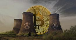 """Thread calling Bitcoin a """"giant smoldering Chernobyl"""" goes viral on Twitter"""