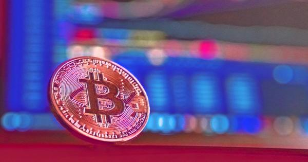 Crypto VC says Bitcoin must consolidate if it is to hit $100,000 in the near future