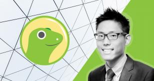 Bobby Ong on why he started CoinGecko, building a team in Malaysia, eschewing venture capital and more