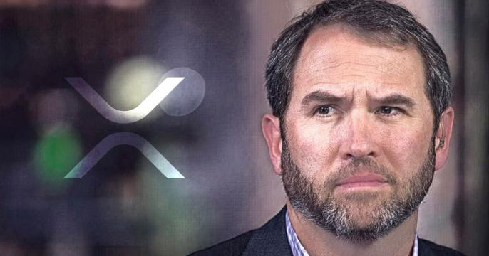 Brad Garlinghouse answers tough questions on Ripple (XRP) lawsuit