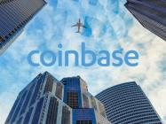 Coinbase delays its $68 billion public listing to April