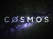 "Cosmos developer: ""We have never thought of ourselves as Ethereum killers"""