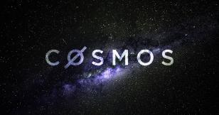 Billions of dollars in Cosmos (ATOM) are set for new Ethereum bridge
