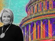 American Senator on GameStop drama: Blockchain can fix stock manipulation