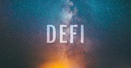 Despite initial pains, here's why conditions are favorable for DeFi