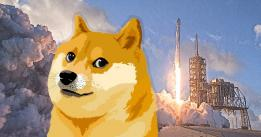Dogecoin jumps 88% in a single day to $0.13, reviving Ponzi fears