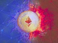 New DeFi entrant? ShapeShift pivots to DEX, integrating Ethereum and ERC20 tokens