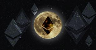 Why more analysts are starting to expect Ethereum may hit $10k long-term