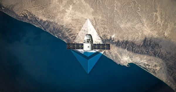 "Ethereum daily transaction volume going ""parabolic,"" ETH price breaks $1400"