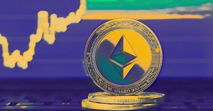 Ethereum 2.0 staking service launches token with $1.4b fully diluted valuation