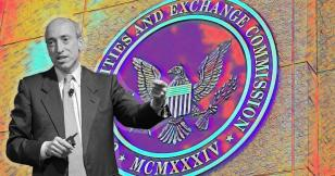 Is Gary Gensler's appointment as head of the U.S. SEC good for Bitcoin?