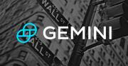 Gemini's crypto exchange could join Coinbase in going public