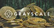 Why is Grayscale's Bitcoin Trust (GBTC) trading at a discount?