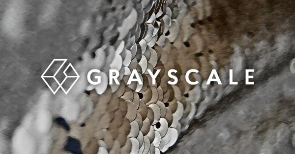 Grayscale adds 5 new investment trusts following high demand, including Chainlink and Basic Attention Token