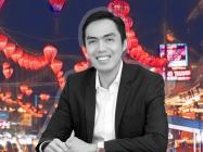 KardiaChain CTO on bringing the whole Vietnamese population onto the blockchain, crypto predictions and more