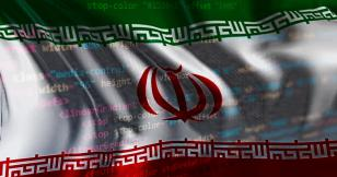 Iranian hackers use cryptojacker to bypass sanctions, says report